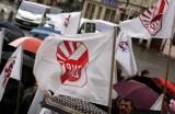 ZNP zapyta nauczycieli, czy chcą protestować