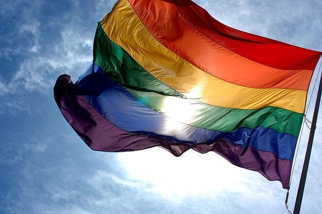 Najlepsze aplikacje dla gejów w Australii