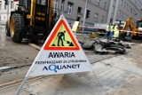 Aquanet ma więcej inwestować w Poznaniu [FILM]