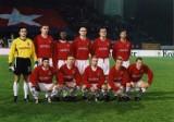Wisła Kraków. 18 lat temu Wisła rozgromiła Schalke w Pucharze UEFA [ZDJĘCIA ARCHIWALNE, WIDEO]