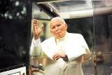 Papież będzie spacerować ulicami Krakowa