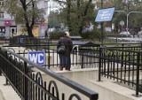 Poznań: Przed EURO przybędzie szaletów