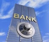 Niemiłe niespodzianki bankowe