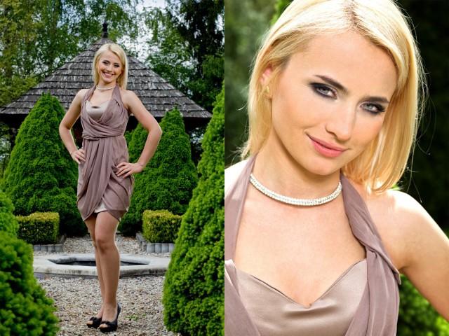 Kamila Farbiszewska, nr 7, Prawo KUL, 24 lataWyślij SMS o treści KULUMISS.7 na numer 7155 (koszt 1.23 zł z VAT)