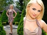 Plebiscyt Kuriera: Wybieramy Lubelską Miss Studentek 2012