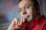 Kazimierz Kik: Do polityki nie idzie się służyć państwu, tylko po pieniądze [WYWIAD]