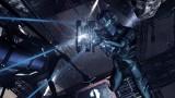 Dead Space 2-  kosmiczy koszmar (recenzja gry)