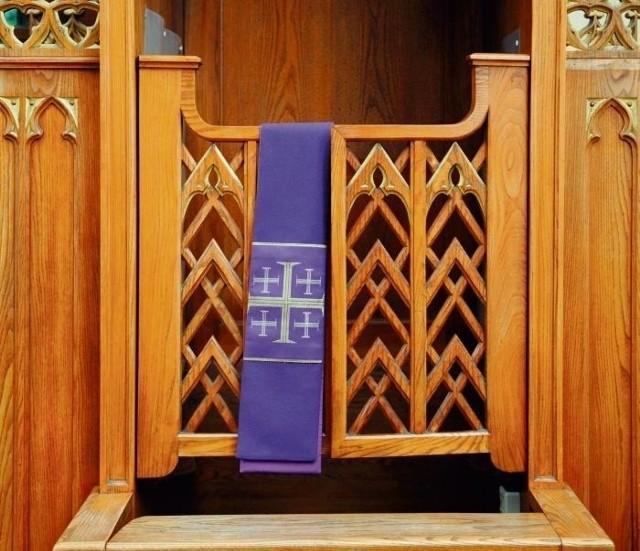 Zbliżają się wybory do rad parafialnych w archidiecezji lubelskiej