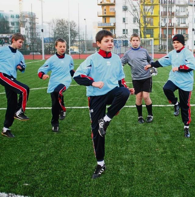 W regionie powstały już 24 kompleksy w ramach rządowego projektu, m.in. w Gliwicach