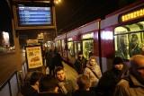 Gdańsk: SIP nadal nie działa poprawnie