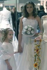 Ślub: oryginalny bukiet panny młodej. Sztuka układania kwiatów sklep