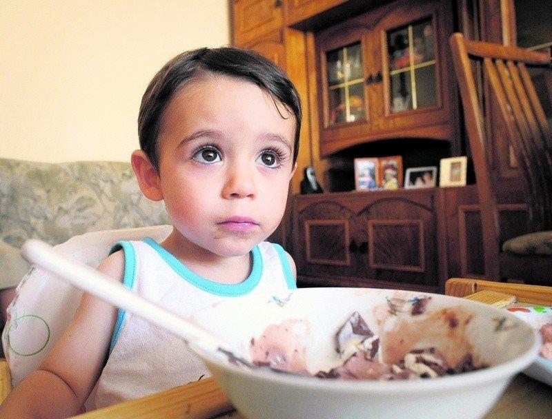 Jak dziecko ma zdrowo schudnąć? - Na pytanie odpowiada Redakcja abcZdrowie | Mangosteen