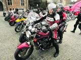 Gdańsk: 30 litrów krwi zebrano podczas akcji zorganizowanej przez motocyklistów