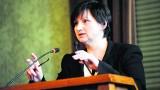 Dolny Śląsk: PO wygrała w sejmiku, jednak karty rozdaje SLD
