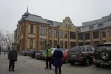 Poznań: Concordia Design już otwarte [ZDJĘCIA FILM]