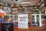 Wojewoda unieważni zakaz sprzedaży alkoholu we Wrocławiu (FILM)