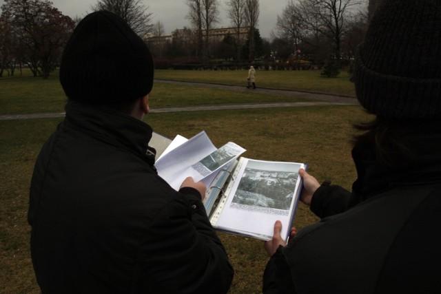 Sprawa spadkobierców Parku Rady Europy w Gdyni jest klasycznym przykładem w niedotrzymywaniu terminów przez urzędników