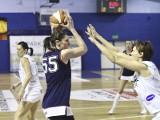 Koszykarki PTK Pabianice grają dalej! Klub nie wycofał się z ekstraklasy