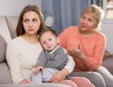 10 cech toksycznej matki. Sprawdź, czy jesteś takim rodzicem?