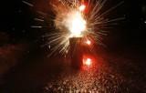 Sprawdź, jak bezpiecznie odpalać petardy i fajerwerki! [WIDEO]