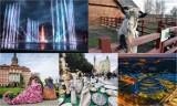 Majówka 2021 na Dolnym Śląsku. Oto najciekawsze imprezy na najbliższe dni