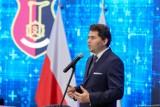Te 30 gmin z Podkarpacia inwestuje najwięcej [RANKING]