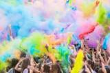 Co robić we wrześniu w Warszawie? Polecamy 21 najciekawszych pomysłów na spędzenie wolnego czasu