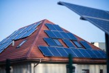 Łużna. Podają się za pracowników urzędu gminy i proponują montaż odnawialnych źródeł energii. Gmina dementuje!