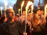 Obchody Święta Ogniowego w Żorach skromniejsze przez pandemię. Prezydent Socha apeluje do mieszkańców, by nie brali udziału w święcie