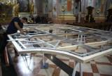 """Tajemnica obrazu """"Uczta u Heroda"""" z lubelskiej katedry"""