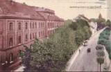 Tak przed wojną wyglądała Oleśnica. Mamy wyjątkowe zdjęcia!