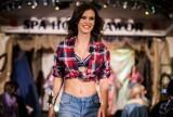 Miss Beskidów 2016 i Miss Południa Nastolatek - zdjęcia z gali