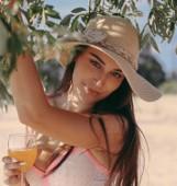 Studentka ze Szczecina w międzynarodowym konkursie Miss Earth. Zobacz ZDJĘCIA!