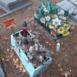 Nieopłacone groby na cmentarzach komunalnych w Bydgoszczy. Ile zlikwidowano?