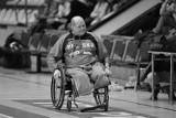 Rawicz. Uczczą pamięć znanego sportowca, działacza i społecznika Michała Gertchena. We wrześniu odbędzie się turniej koszykówki jego imienia