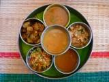 Najlepsze potrawy kuchni indyjskiej