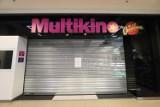Kiedy widzowie wrócą do Multikina i Cinema City? Są wstępne terminy