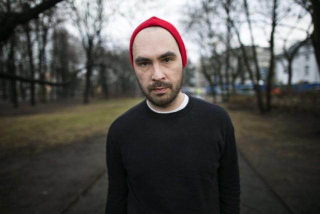 Jakub Żulczyk – polski pisarz i dziennikarz. Ukończył dziennikarstwo na Uniwersytecie Jagiellońskim.