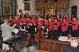 100-lecie działalności obchodzi w tym roku chór Harmonia z Żukowa