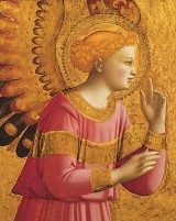 Śledztwo w sprawie prześladowania aniołów