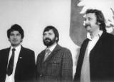 Stan wojenny. 13 grudnia 1981 roku w Kaliszu ZDJĘCIA, FILM