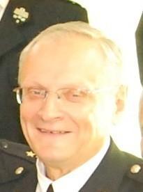 Stanisław Bobrowicz