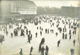 - To Brda dała początek Bydgoszczy jako miastu - przypomina Park Kultury w Młynach Rothera, zapraszając do podróży w czasie [zdjęcia]