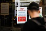Tragiczny TOP10. Sektory gospodarki najbardziej zagrożone kryzysem i zwolnieniami pracowników w związku z epidemią koronawirusa