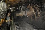 Kopalnie na Śląsku do likwidacji. Dla górników 120 tys. zł odprawy, urlopy przedemerytalne