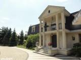 Luksusowe domy, dworki i rezydencje na sprzedaż na Dolnym Śląsku. Zobacz najnowsze oferty! (4.10)