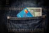 Bezrobotni w Dąbrowie dostaną dofinansowanie na własną działalność gospodarczą. Można otrzymać nawet 30 tysięcy złotych