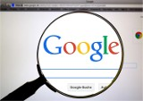 Czego Polacy szukali w wyszukiwarce Google w 2019 r.? Sprawdź