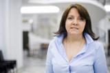 Joanna Lichocka ma być jedynką PiS w sieradzkim okręgu wyborczym