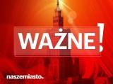 Metro Świętokrzyska. Łącznik z M1 do M2 zamknięty do odwołania